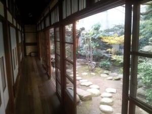 Hostel Toco Tokyo, em Ueno, Japão
