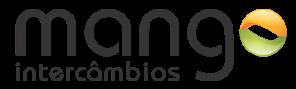 Mango - Logo